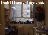 vanzare apartament 2 camere Balta Alba