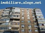 vanzare apartament 2 camere Barbu Vacarescu