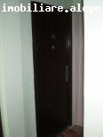 vanzare apartament 2 camere Berceni