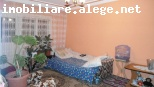 vanzare apartament 2 camere Berceni/Alexandru Obregia