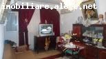 vanzare apartament 2 camere Berceni/Oltenitei
