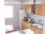 vanzare apartament 2 camere Berceni/ Piata Sudului