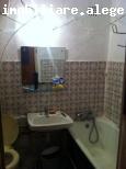 vanzare apartament 2 camere Brancoveanu