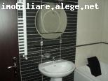 vanzare apartament 2 camere Bucur Obor