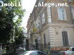 vanzare apartament 2 camere Bucuresti Ambasada SUA