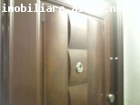 vanzare apartament 2 camere, Bucuresti, zona Berceni