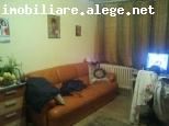 vanzare apartament 2 camere, Bucuresti, zona Titan