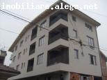 vanzare apartament 2 camere Bucurestii Noi