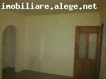 vanzare apartament 2 camere Central