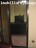 vanzare apartament 2  camere Centru