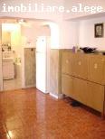 vanzare apartament 2 camere Chisinau