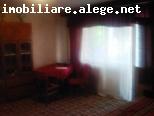 vanzare apartament 2 camere Colentina