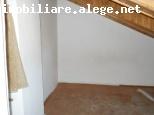 vanzare apartament 2 camere Cug