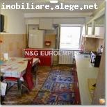 vanzare apartament 2 camere Delfinariu