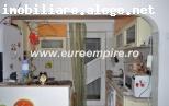 vanzare apartament 2 camere Faleza Nord