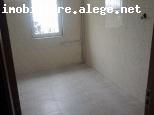 vanzare apartament 2 camere Far