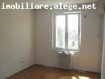 vanzare apartament 2 camere Floreasca