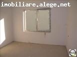 vanzare apartament 2 camere Floresti