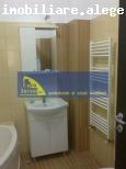 vanzare apartament 2 camere Fundeni