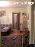 vanzare apartament 2 camere Giurgiului