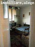 vanzare apartament 2 camere Grivitei