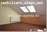 vanzare apartament 2 camere Inel II