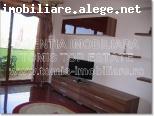 vanzare apartament 2 camere Mamaia zona Hotel Vega mobilat