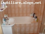 vanzare apartament 2 camere Mircea cel Batran