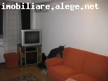 vanzare apartament 2 camere Nicolae Grigorescu