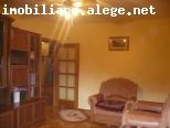 vanzare apartament 2 camere Nicolina I