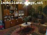 vanzare apartament 2 camere Nicolina II