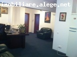 vanzare apartament 2 camere Panduri