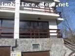 vanzare apartament 2 camere Platou Izvor