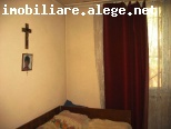 vanzare apartament 2 camere Primaverii