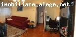 vanzare apartament 2 camere Stefan cel Mare