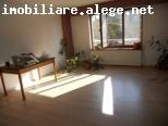 vanzare apartament 2 camere Stirbei Voda