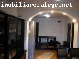 vanzare apartament 2 camere Tatarasi