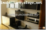 vanzare apartament 2 camere Tomis Nord
