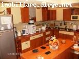 vanzare apartament 2 camere Unirii