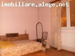 vanzare apartament 2 camere Vlahuta