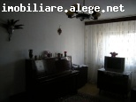 vanzare apartament 3