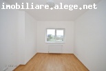 vanzare apartament 3 camere 1 Decembrie