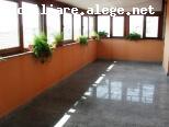 vanzare apartament 3 camere 1 Mai