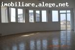 vanzare apartament 3 camere Alexandriei