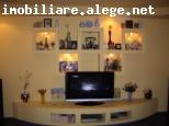 vanzare apartament 3 camere Alexandru Obregia