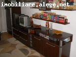 vanzare apartament 3 camere Alexandru cel Bun