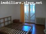 vanzare apartament 3 camere Baba Novac