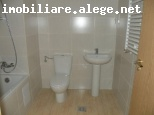 vanzare apartament 3 camere Basarabia