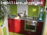 vanzare apartament 3 camere Berceni