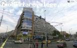 vanzare apartament 3 camere Bucur Obor